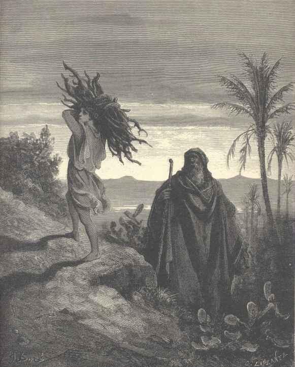 http://www.biblen.info/Full/abraham-isak.jpg