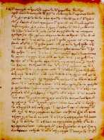 brevet til efeserne
