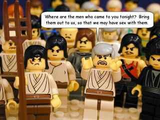 sjove citater fra biblen Hvad siger Bibelen om bøsser? sjove citater fra biblen